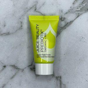 Juice Beauty Prebiotix Instant Flash Facial 7.8ml